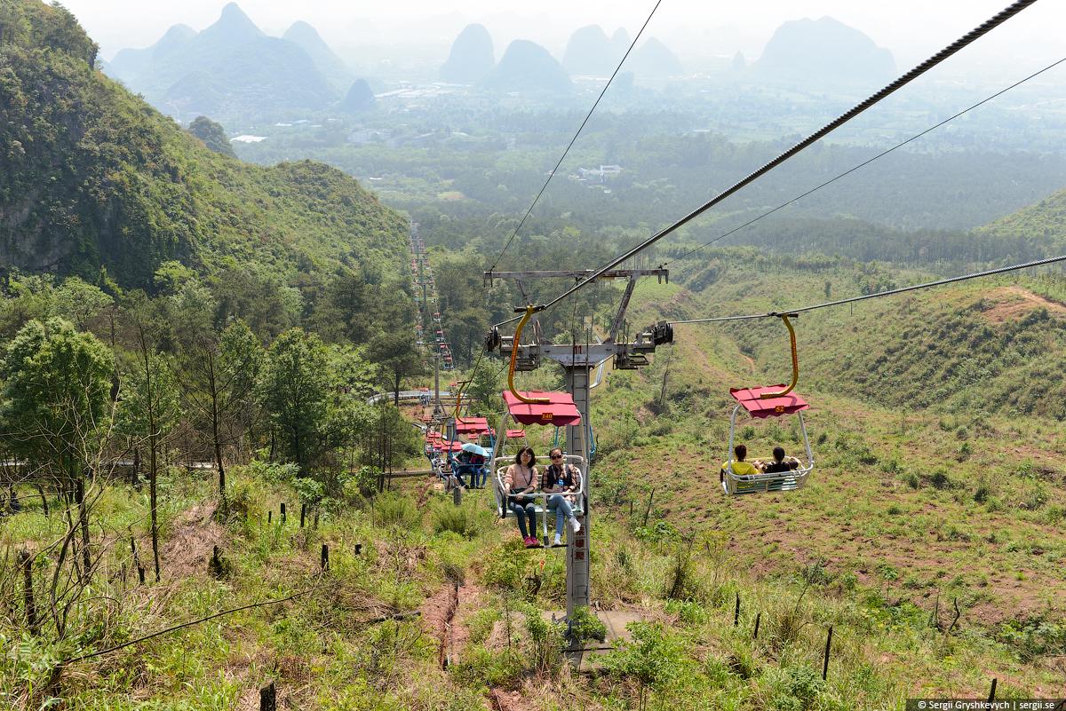 Guilin_Yaoshan_Mountain-6