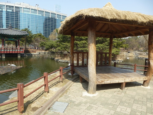 Co-Seoul-Parc-Yeouido (17)
