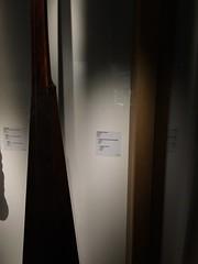 Musical Instrument Museum, Brussels