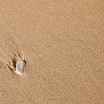 Sand 10