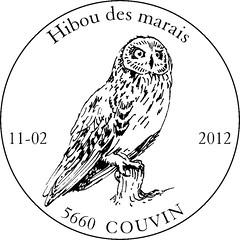 05bis COUVIN
