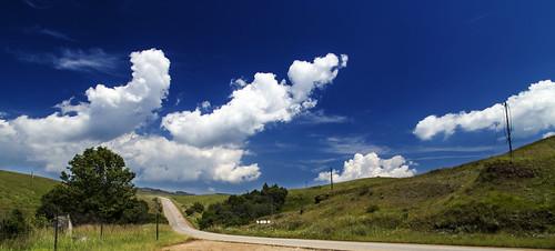 southafrica naturalbridge mpumalanga pilgrimsrest graskop r533