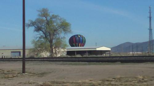 Fernley Baloon (06)