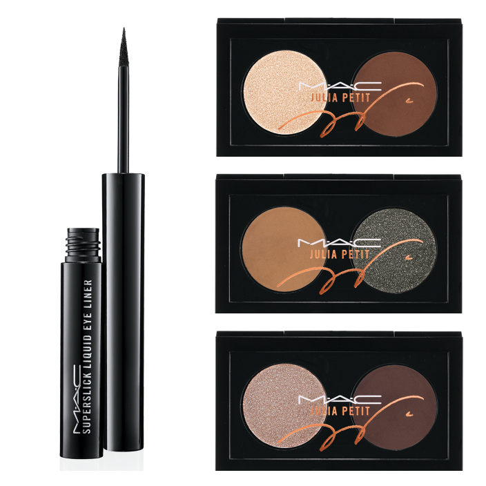 MAC JULIA PETIT_Collection (3)