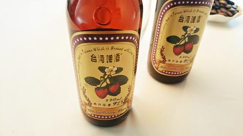 台啤限量果酒-台灣啤酒草莓啤酒水果啤酒限量口味 (3)