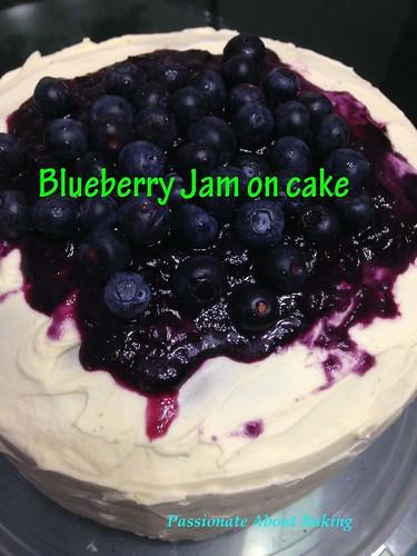 jam_blueberry05