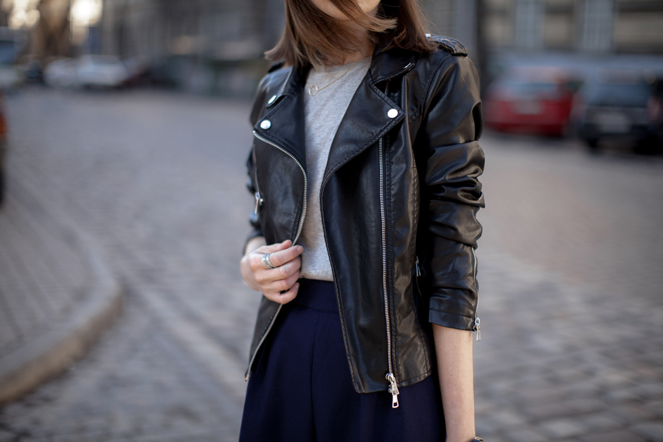 leather-jacket-outfit-2015-trends