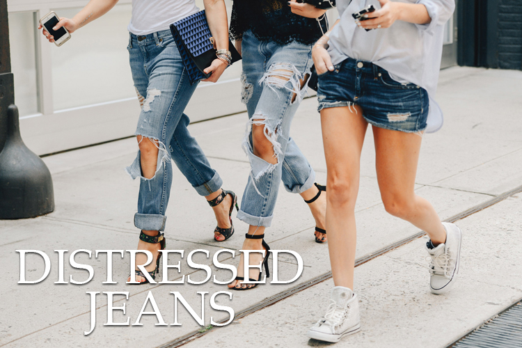 distressed jeans 01
