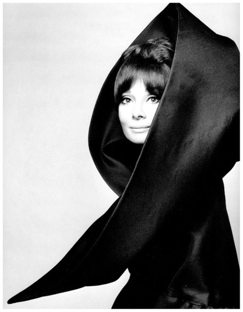 Hepburn39