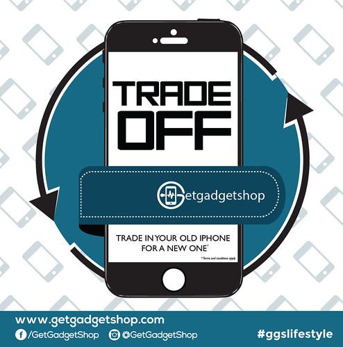 tradeoff_ig