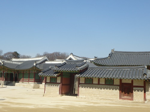 Co-Seoul-Palais-Changdeokgung (36)