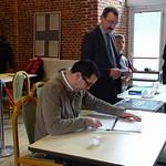 Elections départementales 2015 (10)