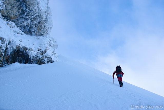 Alpinisme - 072