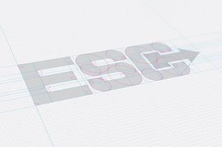 Building process ESC