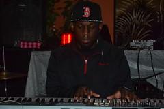 014 Keyboard Player