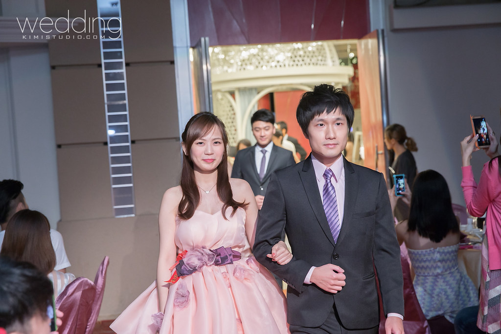 2014.09.27 Wedding Record-125