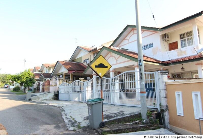 馬來西亞美食 馬六甲美食 肉骨茶 喜德潮州肉骨茶館4