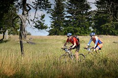 Superior Bike Adventure 2015