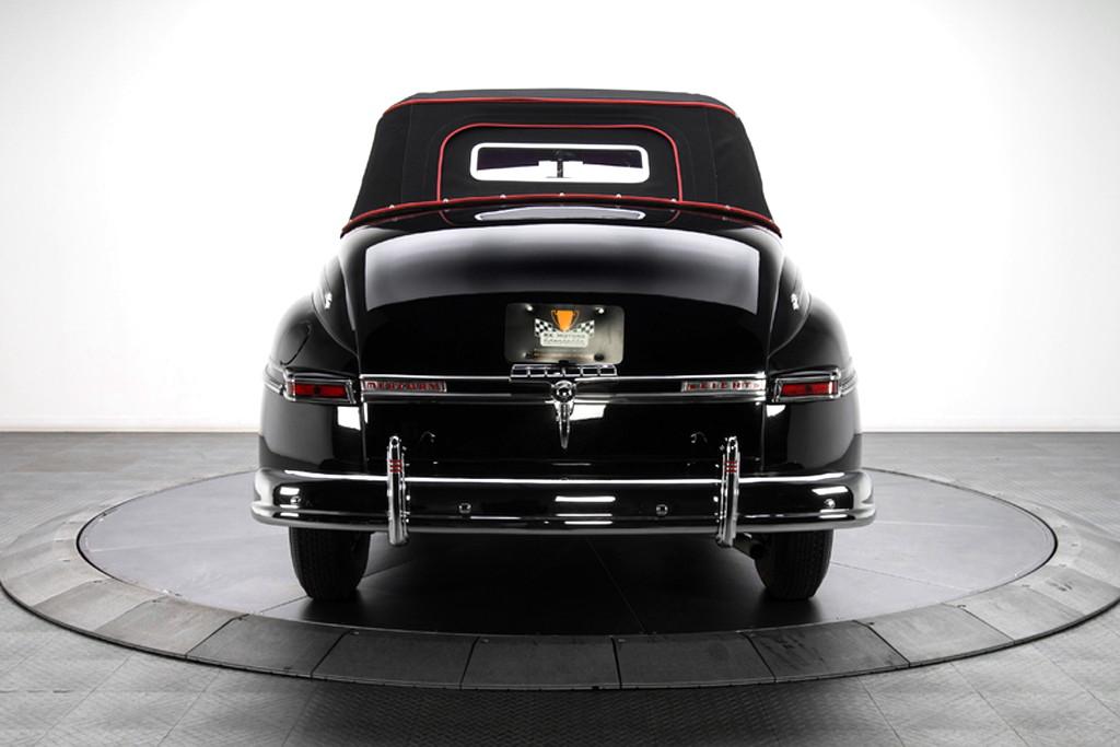 46002_R Mercury 239CI Flathead V8 3SPD CV_Black