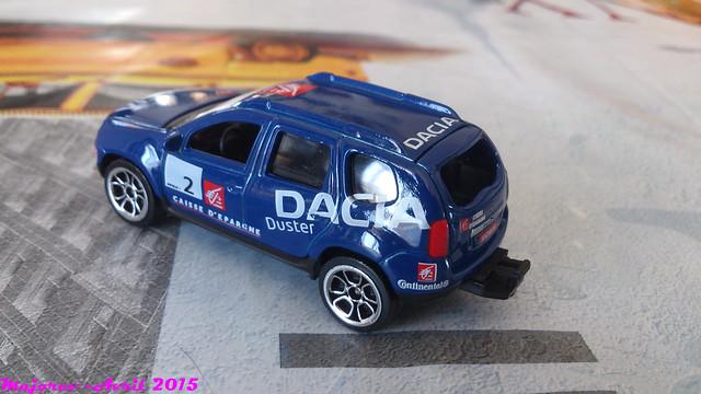 N°225A Dacia Duster 17078767412_27dceffb73_z