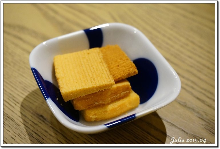 杏桃鬆餅屋~ (9)