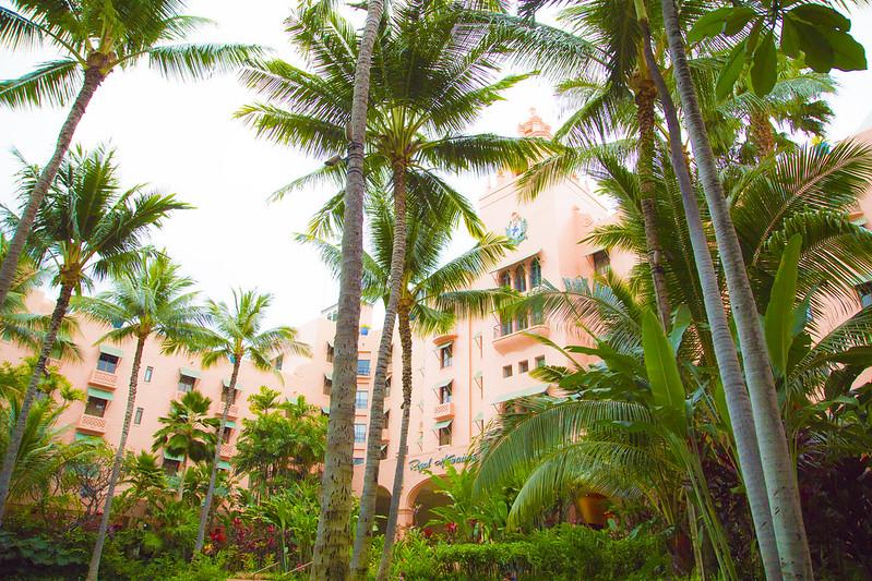 Hawaii_425