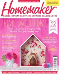 Homemaker Issue 30