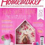 Homemaker Issue 30