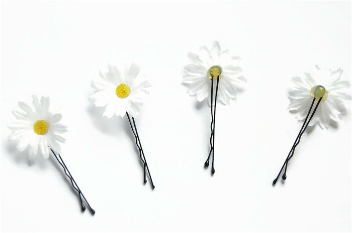 hair-pin-diy
