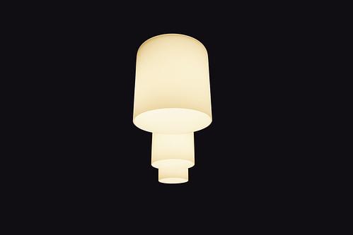 099 - Light