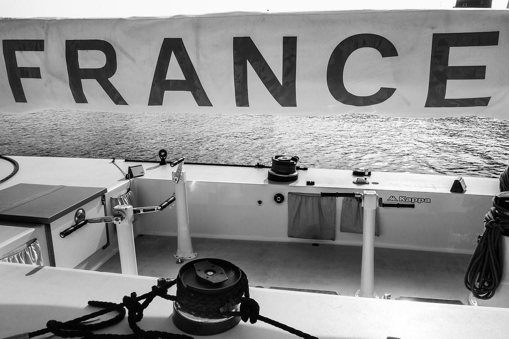 Les îles du Morbihan à la voile #7.jpg