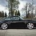 Porsche 911 (993) by Paweł Skrzypczyński