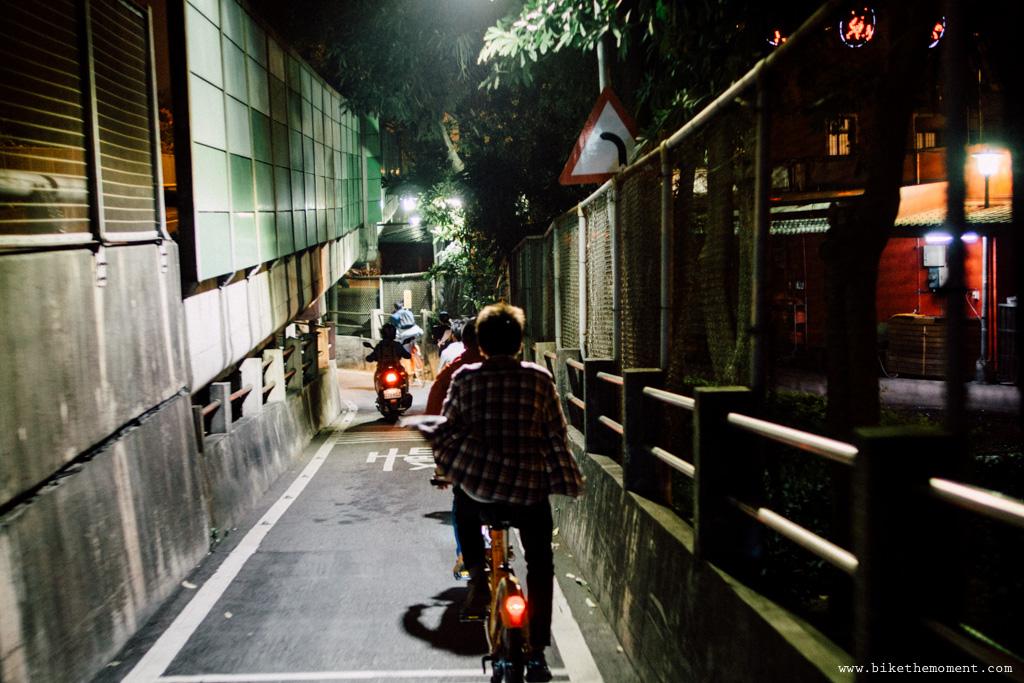 Untitled  台北單車遊記 2015 中篇 17242296205 4a11b1bc32 o