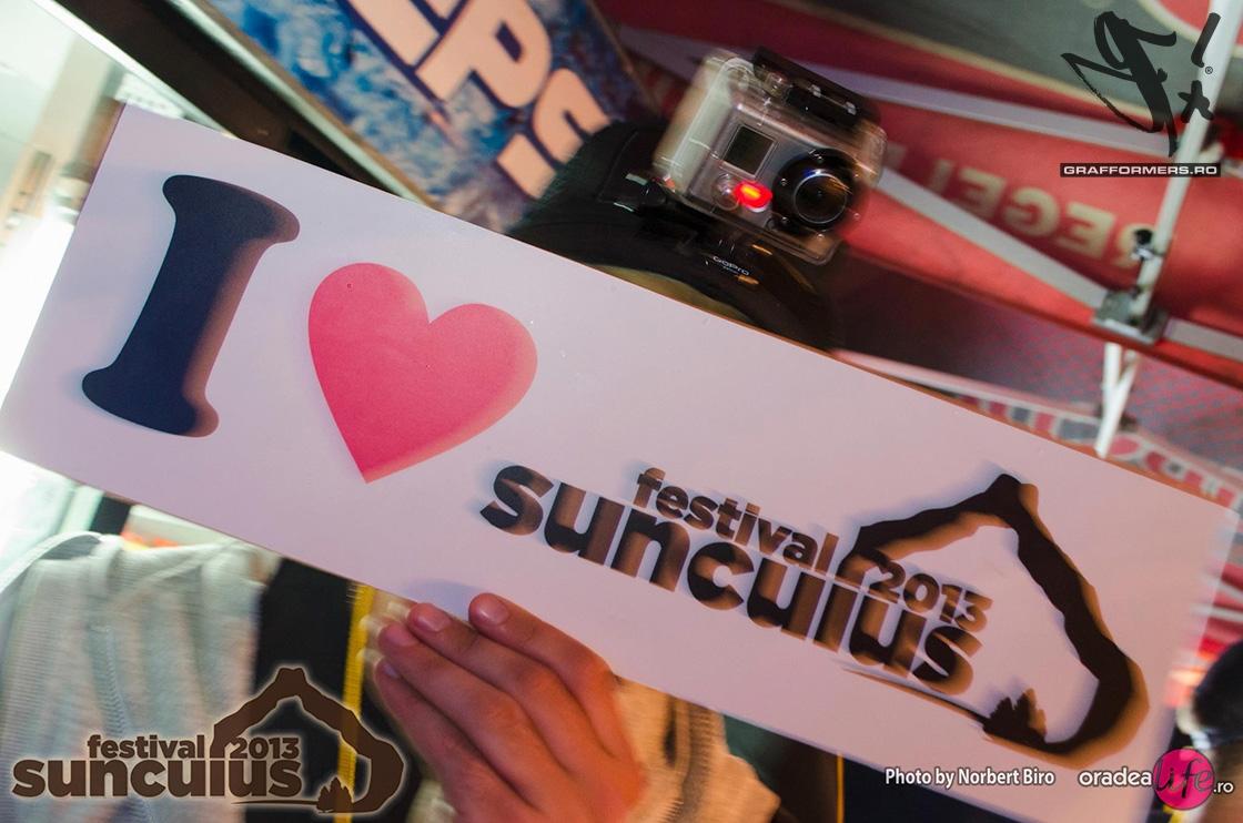 02-20130430-suncuius_festival_2013-suncuius-bihor-grafformers_ro
