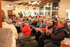 Quilt Retreat Spring 2015 (89 of 108)