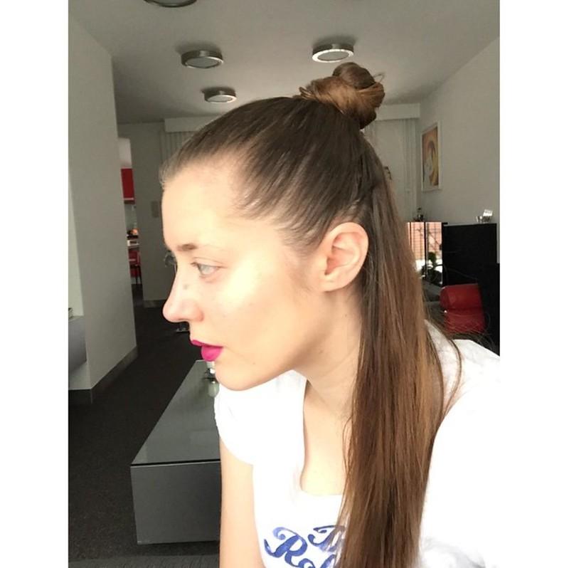 InstagramApril16