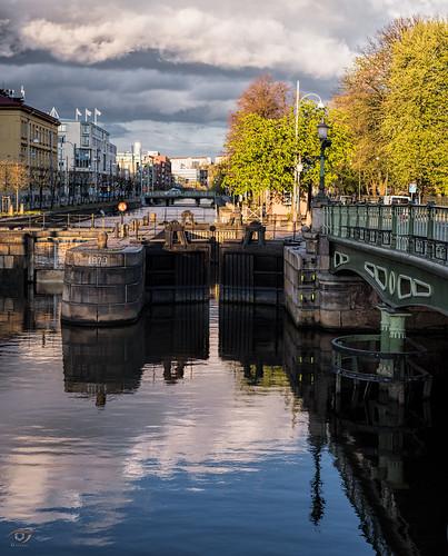 göteborg se nikon sweden gothenburg sverige d810 västragötalandslän sigma50mmf14adghsm