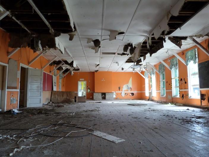 Westwood School (10)