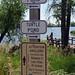Riverbend Ponds_MIN 325_21