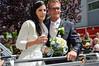 2016.07.09. - Hochzeit Trojer Thomas und Roswitha-31.jpg
