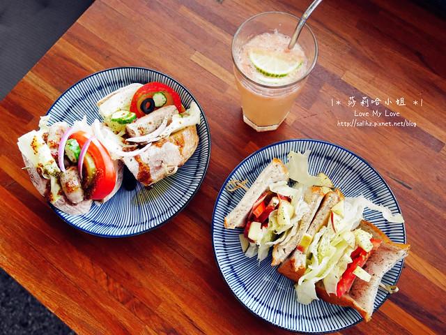 宜蘭餐廳咖啡館下午茶推薦合盛太平 (31)