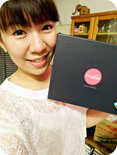 0714-韓國美妝盒_P1050562