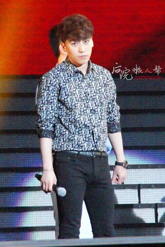 Chengdu_GDYBRI_fanmeeting_20140614 (15)