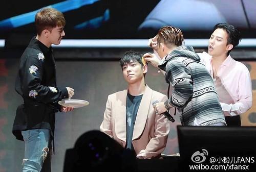 BIGBANG Chongqing FM Day 3 2016-07-02 (41)