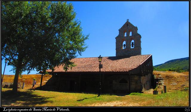 2016_08_01_VIII_Románico Norte_045