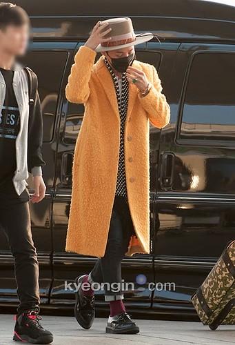 bb-incheon-beijing-press_20141019_006