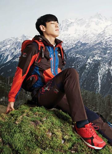 top_park_shin_hye_millet_3