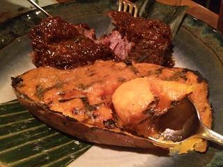 IMG_8666b_beef sweet potato_pachamama