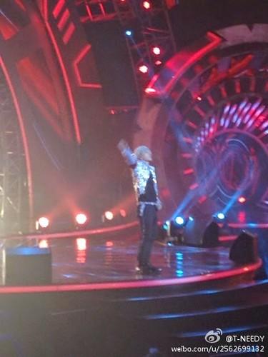 Taeyang-YoungChoiceAwards2014-Beijing-20141210_-285