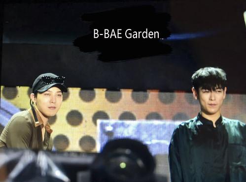 BIGBANG FM Chengdu 2016-07-03 more (42)